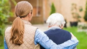 Don't Let Diminished Financial Capacity Put Your Elderly Loved Ones At Risk — Part 1