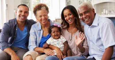 Are You Clear About How Your Parents Estate Plan Will Impact You?