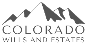 Colorado Wills & Estates
