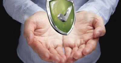 protect your family from wealth's dark side with a lifetime asset protection trust