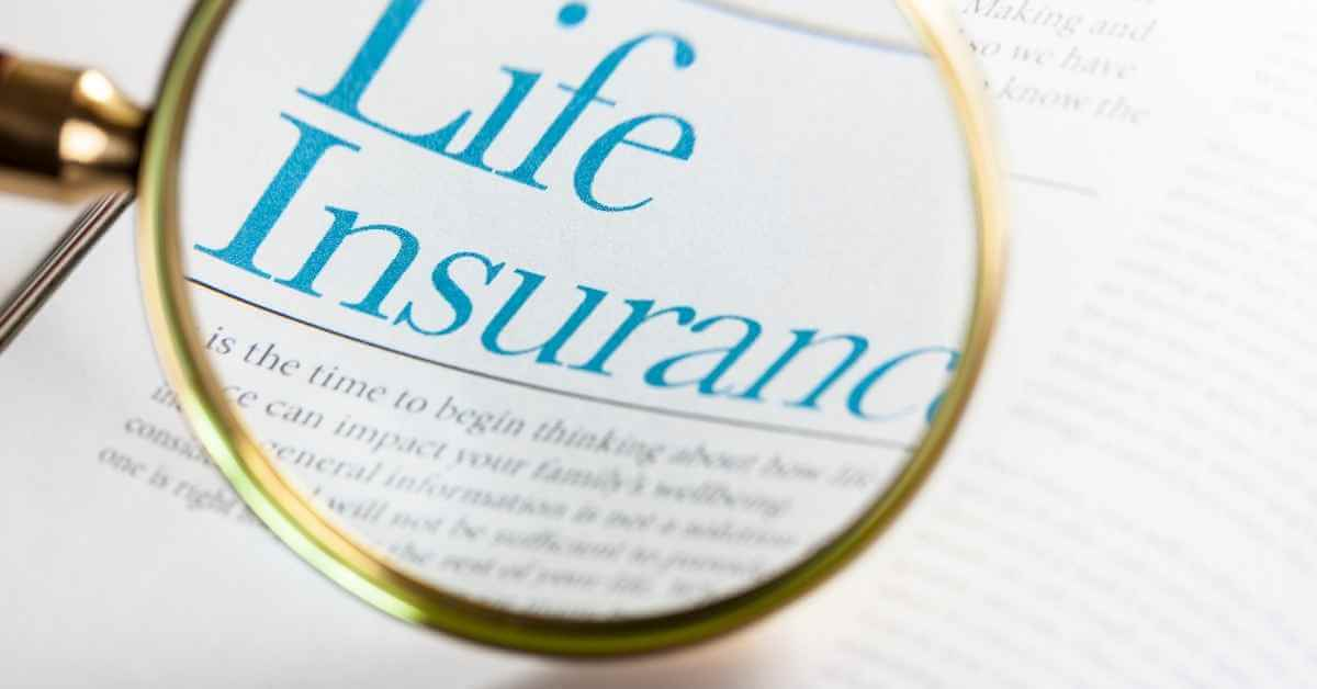 6 Questions to Consider When Selecting Beneficiaries for a Life Insurance Policy