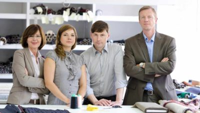 Tips for a Successful Family Business Succession